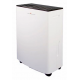25L Dehumidifier ND-8288